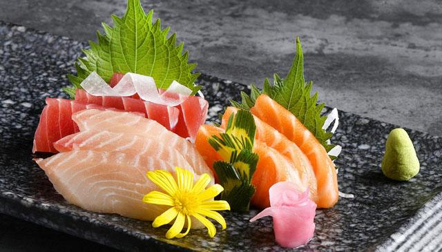 这种鱼防肝癌最有效