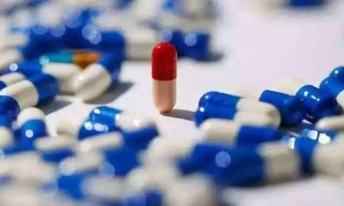 高血压患者服用瑞舒伐他汀钙片好吗?听听专家怎么说